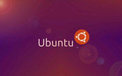 Cómo cambiar la zona horaria o timezone en servidor Ubuntu 20.04